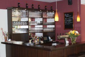slide2 El-Greco Bar